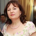 Liliana Bereș