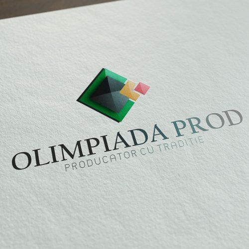 olimpiada prod