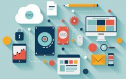 Crearea Strategiei de Marketing Online