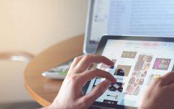 Sfaturi pentru un website responsive