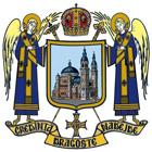 Protopopiatul Ortodox Brașov