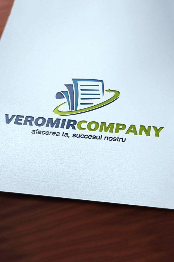 Veromir Company